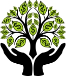 money-tree-images-Image-Money-Tree-Illustration