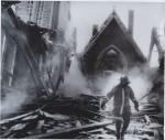08-firefighter in rubble