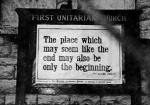 10-Rebuilding wayside pulpit